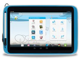Tablet GlobiMate