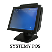 systemy pos