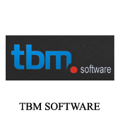 tbm software